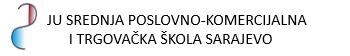Srednja poslovno-komercijalna i trgovačka škola Sarajevo