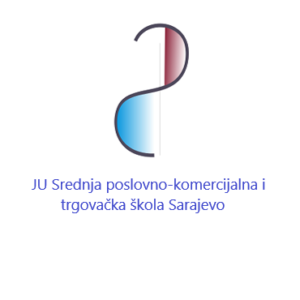 RASPORED KABINETA ZA PRIJEM UČENIKA U ŠK.2021/2022. 01.09.2021.