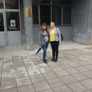 Kantonalno takmičenje iz predmeta Bosanski jezik i književnost, Hrvatski jezik i književnost, Srpski jezik i književnost