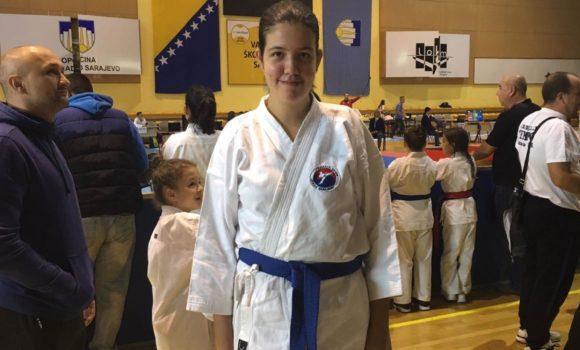Ajla Jelić